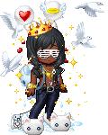 o0_KoKoLiOuZ_0o's avatar