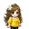 selena126's avatar