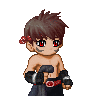 III Rikimaru III's avatar