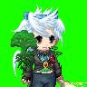 Ryoko00's avatar