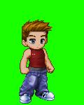 summer_boy23's avatar