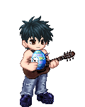 Collin_J_R's avatar