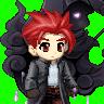 Flame_firey_knight's avatar