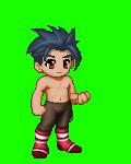 dope money maker's avatar