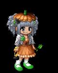 sweetangel91's avatar