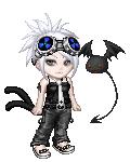 Silver_blood47