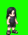 wrath_homunculus_099's avatar