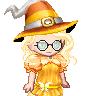 Zuks's avatar