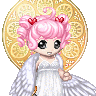 Infinitis's avatar