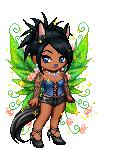 ii_smexii_bisch_ii's avatar