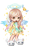 kikyou153's avatar