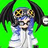 Apathy Whore's avatar
