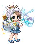 cin-bunnylove's avatar