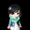 Luna Aoi's avatar