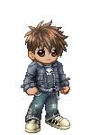 rocketshoe_08's avatar