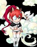 Nameless Ulrica's avatar