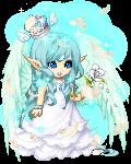 K00kieMonsterr's avatar