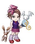 Rock_Girl64's avatar