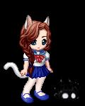 thetwistedsands's avatar