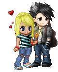 paramorechika21's avatar