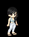 ilysexyviet's avatar
