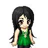 Rosalie-Midnite's avatar