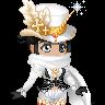 Amourae's avatar