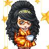 XxXprincess_of_heartsXxX's avatar