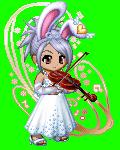 Missy_edwina's avatar