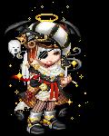 Zutara's avatar