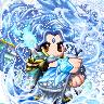 Hyper Mushrambo's avatar