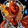Xexenarf's avatar