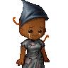 thesexyvampgirl's avatar