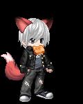 Hoshii Kun's avatar