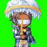 KiwiOfDestruction's avatar