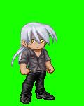 justincjh's avatar