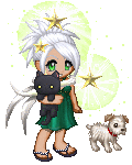 yu_chan's avatar