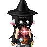 ayameroxs's avatar