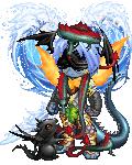 Reyjin the Dragonsoul