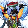 Reyjin the Dragonsoul's avatar