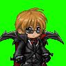 lay-dzman's avatar