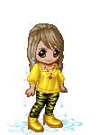 XXXmuslimXXX's avatar