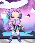 ~LoveOfTheHeart~'s avatar