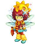 The Aids Fairy