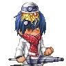 Ovan the Returner's avatar