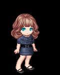 FaerieLadyCas's avatar