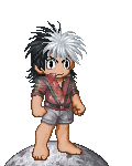 Stabby Hobo Stan's avatar