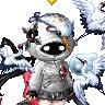 x.-Tifa-Lockheart-.x's avatar