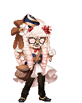 Prinny Winny's avatar