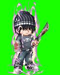 Reiji Maeda -PHANTOM-'s avatar